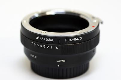 20100515-142842 90mm f4,0 ISO800 SS15 20100515-142844-2501.jpg