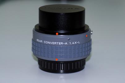 20100523-190006 90mm f4,5 ISO200 SS60 20100523-190008-2561.jpg
